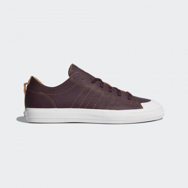 Мужские кроссовки adidas NIZZA RF (АРТИКУЛ: FV0678)