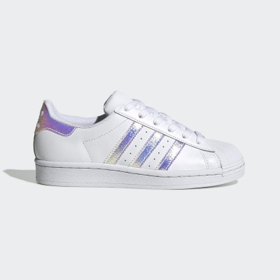 FV3139 adidas SUPERSTAR J