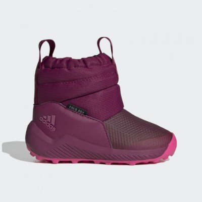 FV3273 adidas ACTIVESNOW WINTER.RDY I