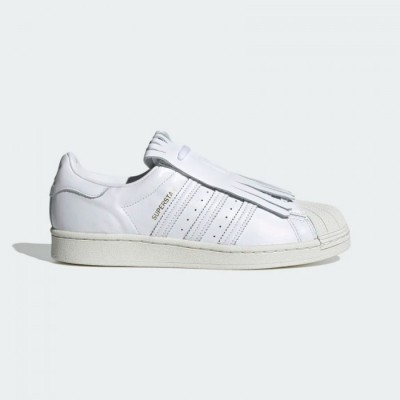 FV3421 adidas SUPERSTAR FR W