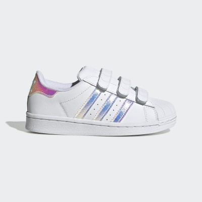 FV3655 adidas SUPERSTAR CF C
