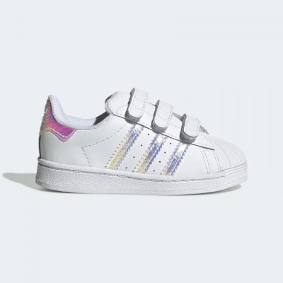 FV3657 adidas SUPERSTAR CF I
