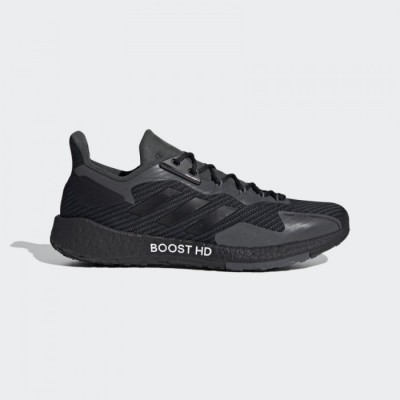 FV6203 adidas PULSEBOOST HD WINTER.RDY