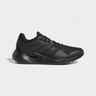 FV7862 adidas ALPHATORSION 360