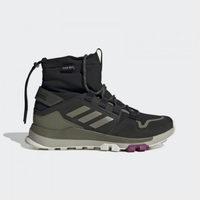 FW0391 adidas TERREX HIKSTER COLD.RDY