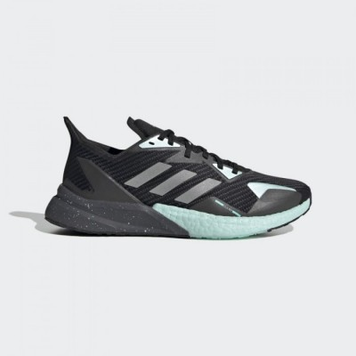FW0495 adidas X9000L3 WINTER.RDY