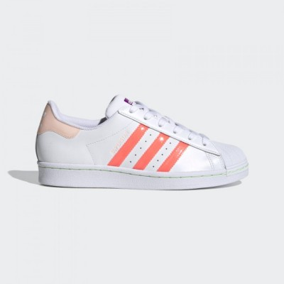 FW2502 adidas SUPERSTAR W