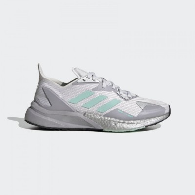 FW8059 adidas X9000L3 WINTER.RDY
