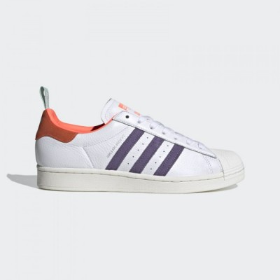 FW8087 adidas SUPERSTAR GIRLS ARE AWESOME