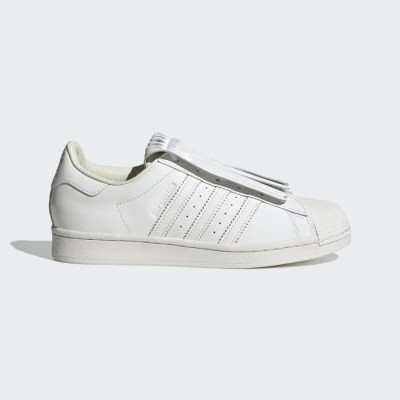 FW8154 adidas SUPERSTAR FR W