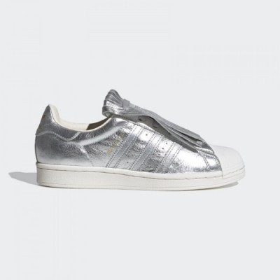 FW8159 adidas SUPERSTAR FR W
