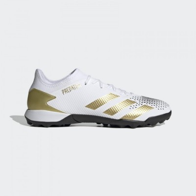 FW9189 adidas PREDATOR MUTATOR 20.3 LOW-CUT TF
