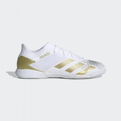 FW9192 adidas PREDATOR MUTATOR 20.3 LOW IN