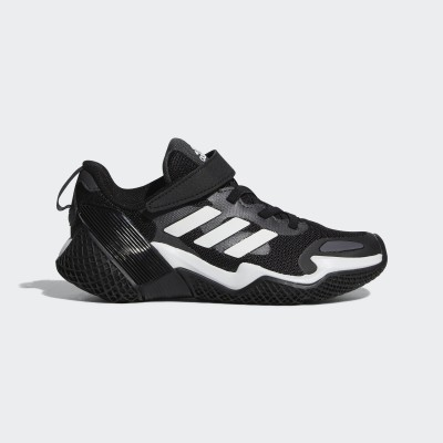FX2185 adidas 4UTURE RNR