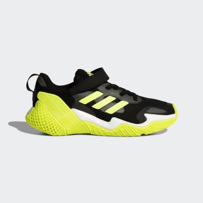 FX2186 adidas 4UTURE RNR