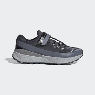 FX3968 adidas BY STELLA MCCARTNEY RAIN.RDY