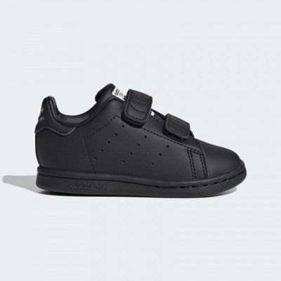 FY0968 adidas STAN SMITH
