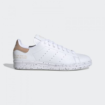 FY1411 adidas STAN SMITH W