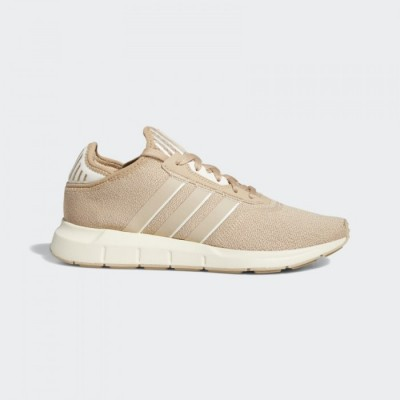 FY2143 adidas SWIFT RUN X