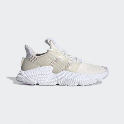 FY3362 adidas PROPHERE