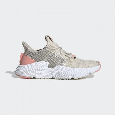FY3363 adidas PROPHERE