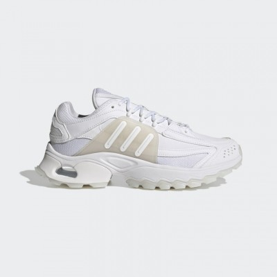 FY4634 adidas THESIA