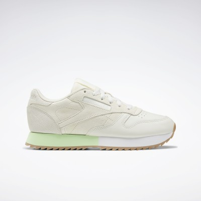 FY7258 Reebok CLASSIC LEATHER RIPPLE