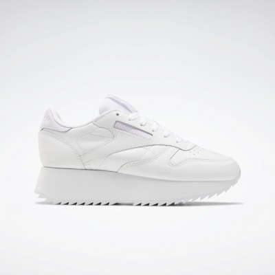 FY7264 Reebok CLASSIC LEATHER DOUBLE