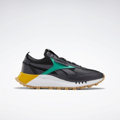 FY7374 Reebok CLASSIC LEATHER LEGACY W