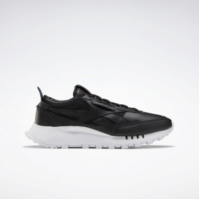 FY7438 Reebok CLASSIC LEATHER LEGACY