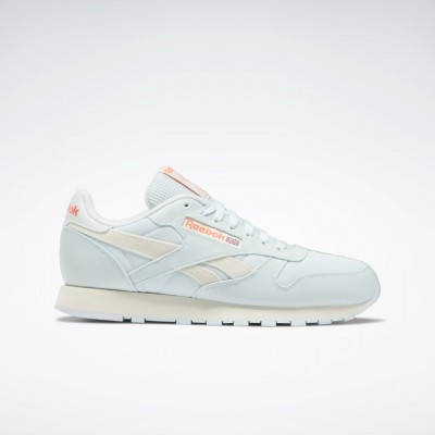 FY7545 Reebok CLASSIC LEATHER