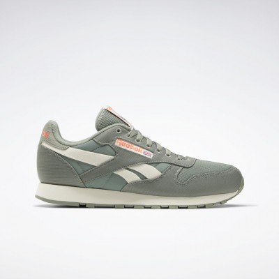 FY7547 Reebok CLASSIC LEATHER