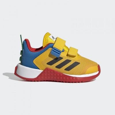 FY8441 adidas LEGO® SPORT I