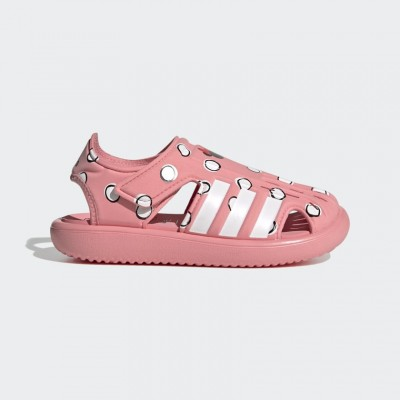 FY8959 adidas WATER