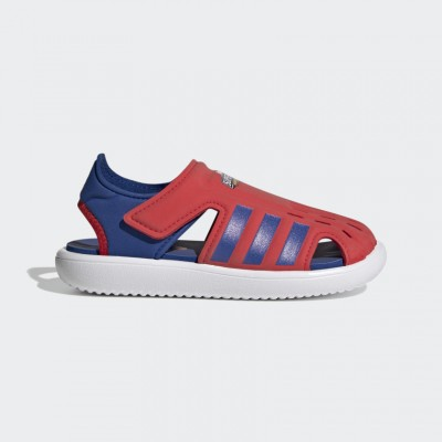 FY8960 adidas WATER
