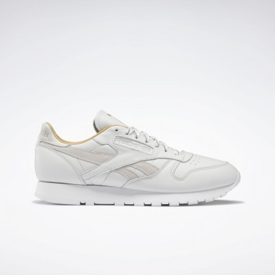 FY9401 Reebok CLASSIC LEATHER