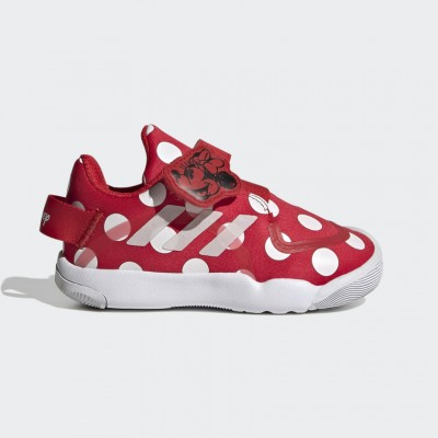 FZ1118 adidas DISNEY MINNIE MOUSE ACTIVE PLAY