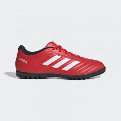 G28521 adidas COPA 20.4 TF