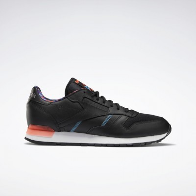 G58235 Reebok CLASSIC LEATHER CLIP
