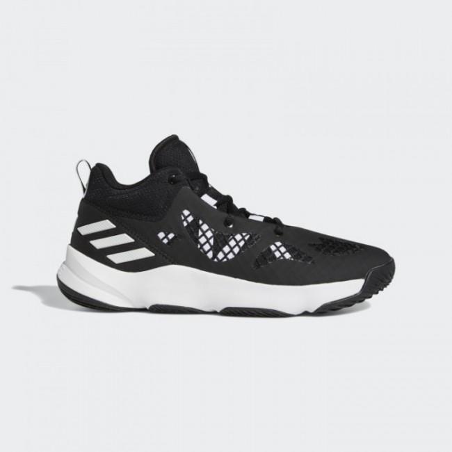 Мужские кроссовки adidas PRO N3XT 2021 (АРТИКУЛ: G58892 )