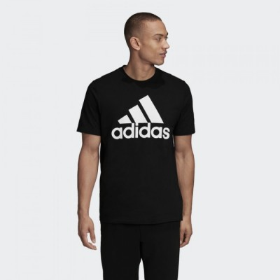 GC7346 adidas MUST HAVES BOS