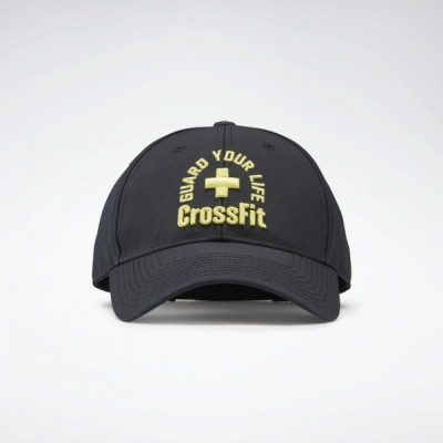 GC8594 Reebok CROSSFIT®