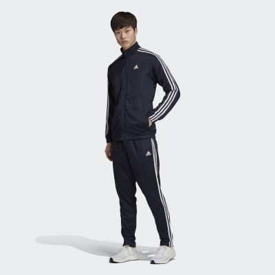 GC8735 adidas ATHLETICS TIRO