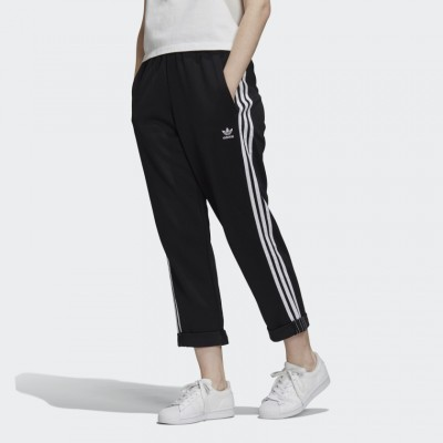 GD2259 adidas PRIMEBLUE RELAXED