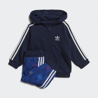 GD2873 adidas MONOGRAM SET