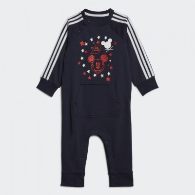 GD3723 adidas MICKEY MOUSE