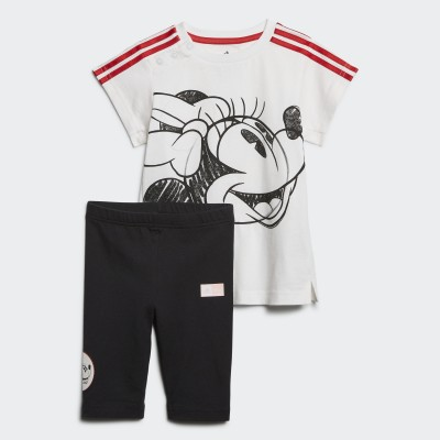GD3726 adidas MINNIE MOUSE