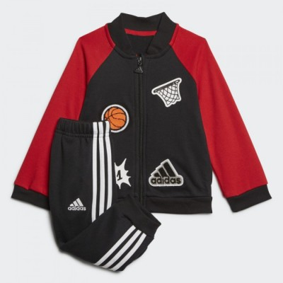 GD3914 adidas COLLEGIATE K
