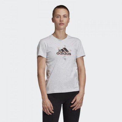 GD5769 adidas GRAPHIC