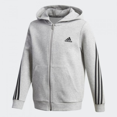 GE0662 adidas 3-STRIPES